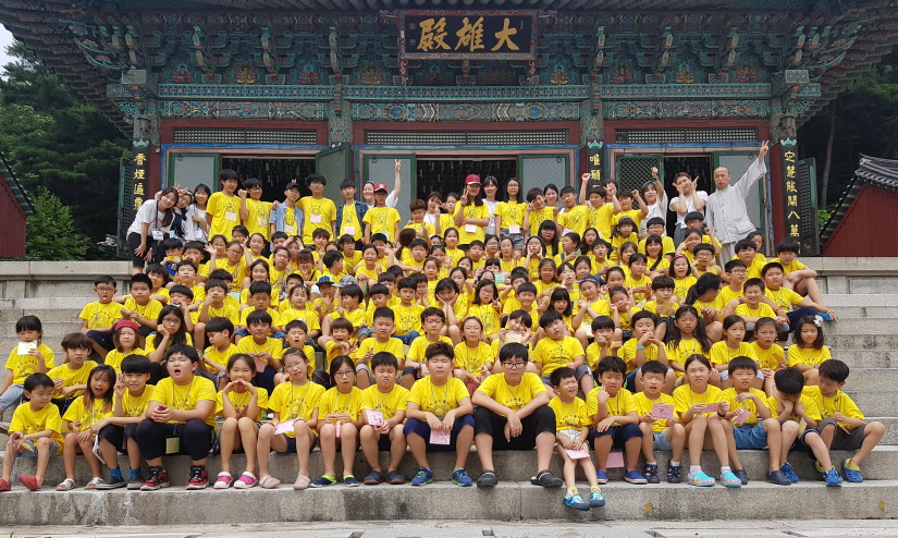 크기변환_2017 청련암 여름불교학교-단체사진 (4).jpg
